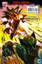 Dark Reign: Elektra 4