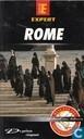 Expert Rome