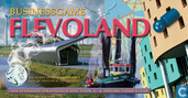 Spellen - Business Game - Business Game Flevoland