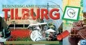 Business Game Tilburg