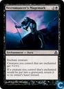 Necromancer's Magemark