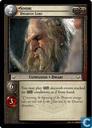 Sindri, Dwarven Lord