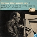 Swing Specialities No.1