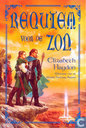 Boeken - Rapsodie trilogie - Requiem voor de Zon
