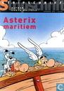 Comics - Asterix - Stripschrift 350