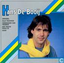 Het beste van Hans de Booy