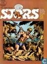 Strips - Archie, de man van staal - 1972 nummer  44