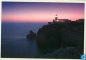 (Cabo de S. Vincente)