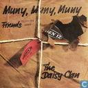 Muny, Muny, Muny