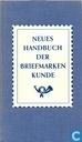 Kohl Briefmarken-Handbuch