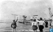 Friedrichshafen FF-33L