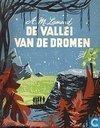 De vallei van de dromen