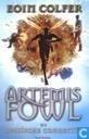 Books - Artemis Fowl - De Russische Connectie