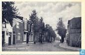 's Gravenzande, Langestraat N.Z.