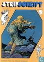 Bandes dessinées - Tom Pouce - Stripschrift 158