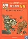 Nero tegen de F.F.F.