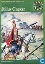Comics - Julius Caesar - Julius Caesar