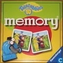 Teletubbies 10 memory