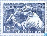 Nederlandse Staatsmijnen 1902-1952