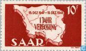 Constitution 1947-1948