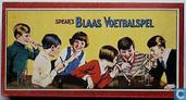 Spear's Blaas Voetbalspel