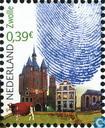 Mooi Nederland - Zwolle