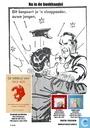 Comic Books - Asterix - Stripschrift 350
