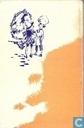 Livres - Klokje van zeven uur, Het - De vuurpijl van Prins Verbeelding