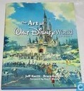 The Art of Walt Disney World Resort