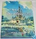 The Art of Walt Disney World Resort