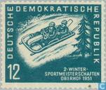 Winter Sports Championships