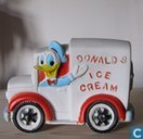 Donalds ice cream