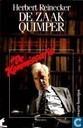 De zaak Quimper