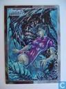 January 2000 Fathom #10