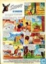 Strips - Sjors van de Rebellenclub (tijdschrift) - 1968 nummer  42