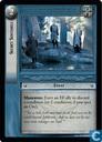 Secret Sentinels