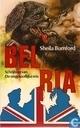 Bel Ria