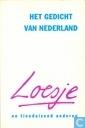 Het gedicht van Nederland