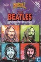 The Beatles Experience 5