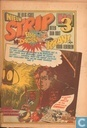 Comic Books - Moose Miller - 1978 nummer  3