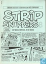 Stripsnippers 8