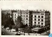 38 - Gemeente Ziekenhuis aan de Coolsingel