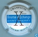 Champagnecapsule