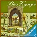 Spellen - Bon Voyage - Bon Voyage