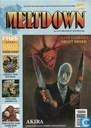 Meltdown 3