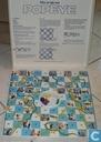 Board games - Popeye - Popeye - Klim en glij met Popeye