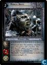 Morgul Brute