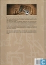 Strips - George Edward Challenger - Het mysterie van Baharia