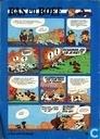 Bandes dessinées - Arad en Maya - 1974 nummer  44