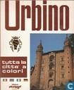 Urbino Arte e storia